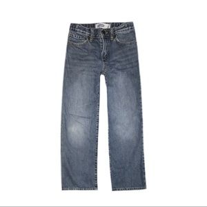 Old Navy Boy's Loose Fit Jeans